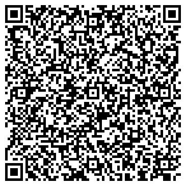 QR-код с контактной информацией организации ЦЕНТР ОБРАЗОВАНИЯ № 1457