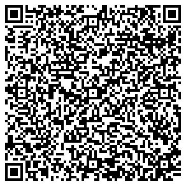 QR-код с контактной информацией организации ИП Artistic Дизайн Мебель