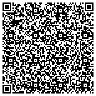 QR-код с контактной информацией организации ООО НПФ Спецремтехнология