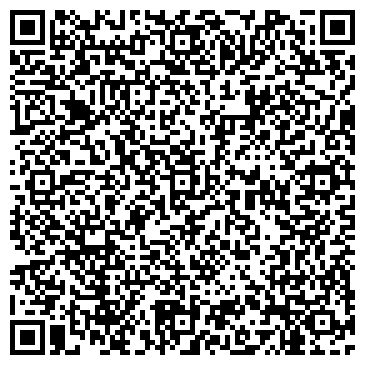 """QR-код с контактной информацией организации ООО """"ТРИ КОЛОДЦА"""""""