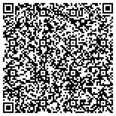 """QR-код с контактной информацией организации Студия праздника """"Fiesta"""""""