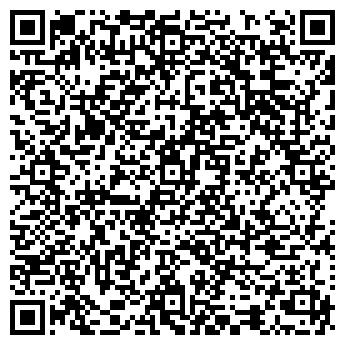QR-код с контактной информацией организации ШКОЛА № 1363