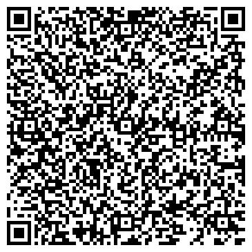 """QR-код с контактной информацией организации ООО """"ИБК """"УСПЕХ"""""""