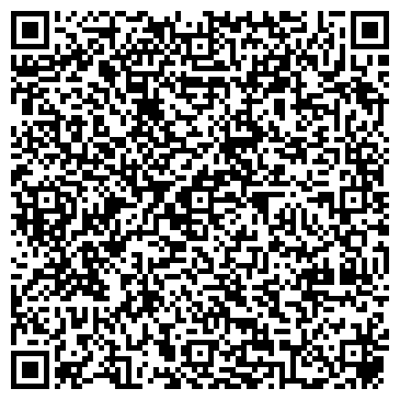 QR-код с контактной информацией организации ОАО Бюро переводов «Свитанок»
