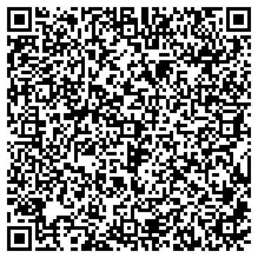QR-код с контактной информацией организации Днепрспецремонт, ООО