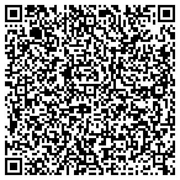 QR-код с контактной информацией организации ООО Смарт Капітал Инвест