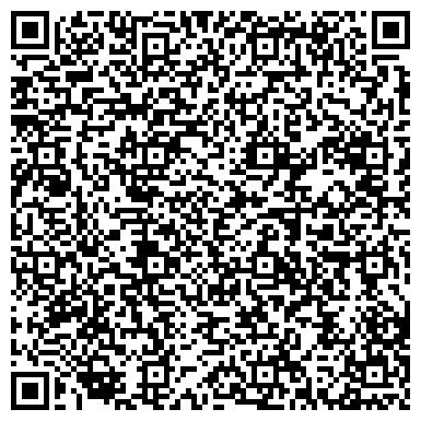 QR-код с контактной информацией организации ООО 54Авто-Диагностика