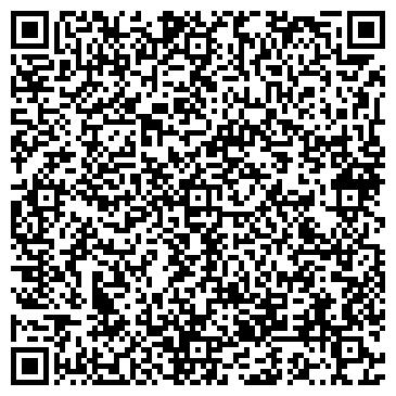 QR-код с контактной информацией организации ООО СолоСтройДизайн
