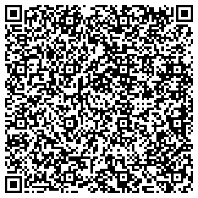 QR-код с контактной информацией организации ООО Южная Промышленная Компания