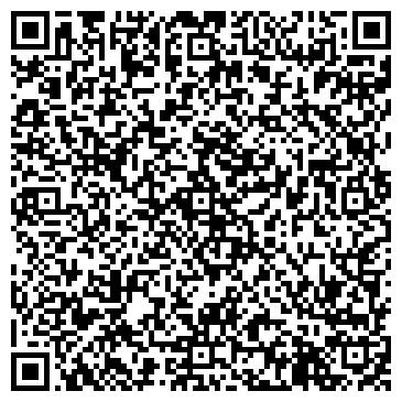 QR-код с контактной информацией организации ЧП АГРОКОНТРАКТ