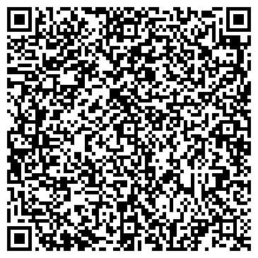 QR-код с контактной информацией организации ИП Володько Д. А.