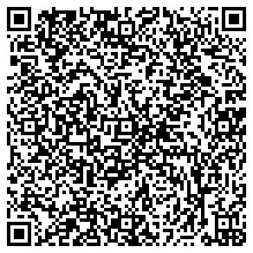 QR-код с контактной информацией организации ИП Броня-Интерсталь