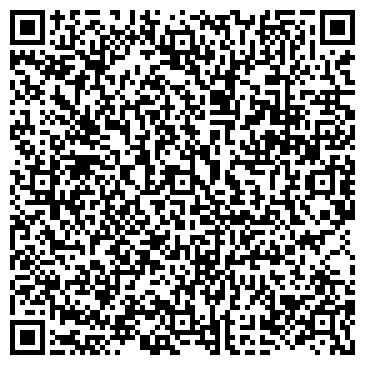 QR-код с контактной информацией организации ООО КОЛ-АГРО