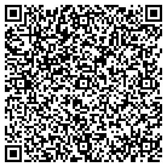 """QR-код с контактной информацией организации АО """"Стройдормаш"""""""