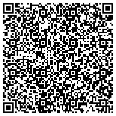 QR-код с контактной информацией организации ИП Рекламная мастерская (РХМ)