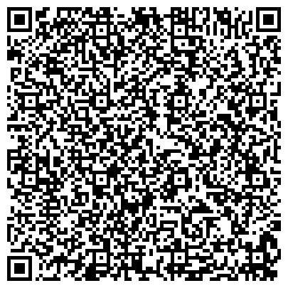 """QR-код с контактной информацией организации ЗАО """"Могилевский инструментальный завод"""""""