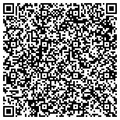 """QR-код с контактной информацией организации ООО """"ТрансАвтоЛогистика"""""""
