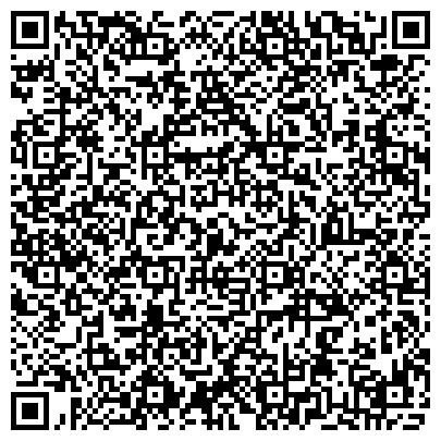 QR-код с контактной информацией организации ООО Московская Юридическая и Риэлторская Компания