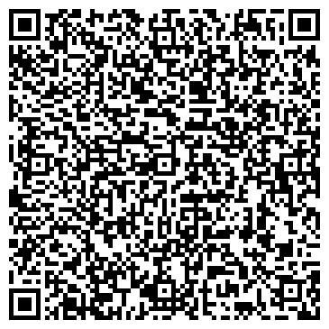 QR-код с контактной информацией организации ЧП Rozevita