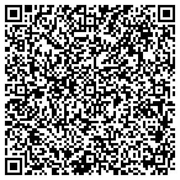 """QR-код с контактной информацией организации ООО """"Маком Рус"""""""