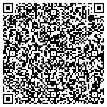 """QR-код с контактной информацией организации """"Сонечко Плюс"""""""