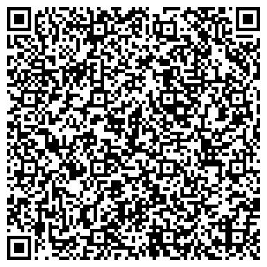 """QR-код с контактной информацией организации ИП ИП Корякин С.В. и Клуб """"5 тонн"""""""