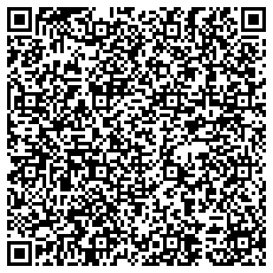 QR-код с контактной информацией организации ЗАО Мембранинес Технологиос ЛТ