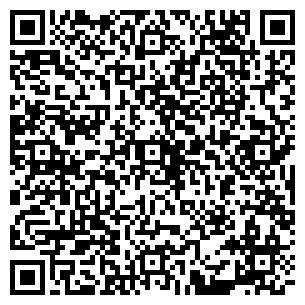 QR-код с контактной информацией организации ООО СмартВэй