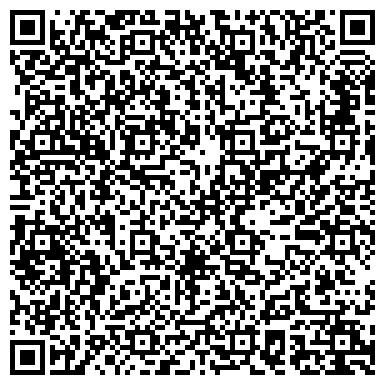 QR-код с контактной информацией организации ИП DREAM STAR PRODUCTION
