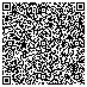 """QR-код с контактной информацией организации ИП """"Кочергин Н.В"""""""