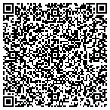 QR-код с контактной информацией организации ООО Ваш бухгалтер