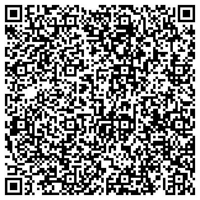 QR-код с контактной информацией организации Интернет-магазин чулочно-носочной продукции «Оптовичёк»