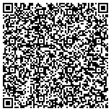 QR-код с контактной информацией организации ЧП DezMagic, студия интернет-маркетинга
