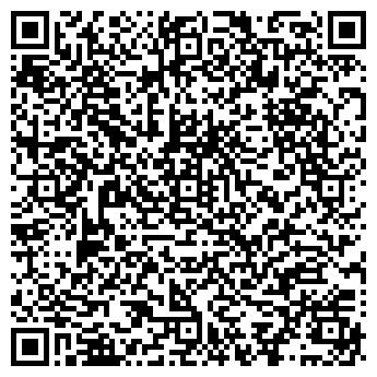 QR-код с контактной информацией организации ШКОЛА № 1359