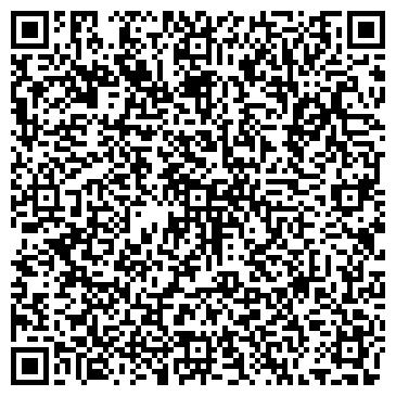 QR-код с контактной информацией организации Оазис окон окна киев, Фоп
