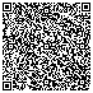 QR-код с контактной информацией организации ООО Олимпус-центр