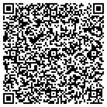 QR-код с контактной информацией организации GoodVin