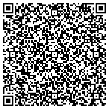 QR-код с контактной информацией организации Адвокат Ильченко Станислав Эдуардович