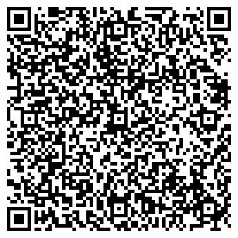 QR-код с контактной информацией организации ООО ТАРКЕТ ПАК