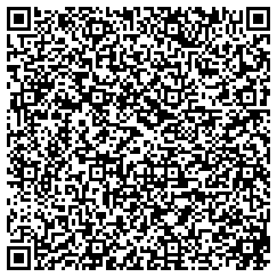 QR-код с контактной информацией организации СПД Чувашкин В.А. Торгово-монтажная фирма
