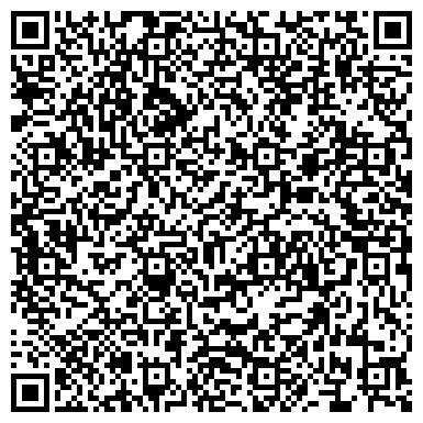 """QR-код с контактной информацией организации частное предприятие ЧПКП """"ПТМ-центр"""""""
