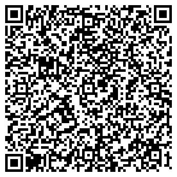 QR-код с контактной информацией организации ШКОЛА № 894