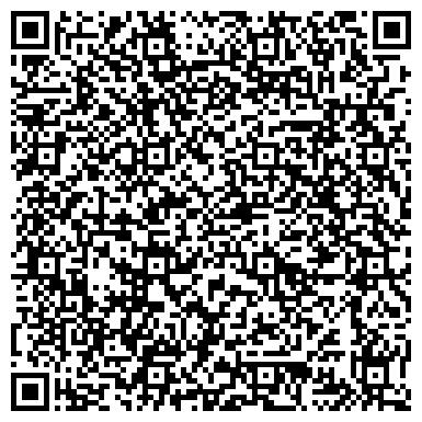 QR-код с контактной информацией организации ООО Украинская Инжиниринговая Компания Милеста