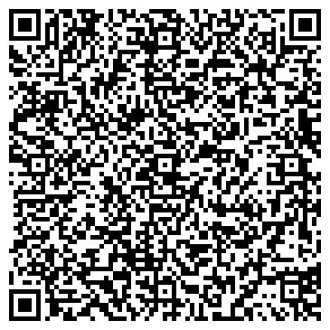 QR-код с контактной информацией организации СПД-ФЛ Kare Design