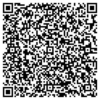 QR-код с контактной информацией организации ИП Belle