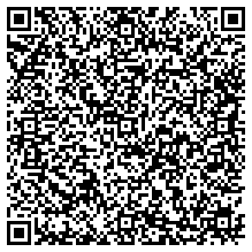 """QR-код с контактной информацией организации ООО """"Крановые системы"""""""