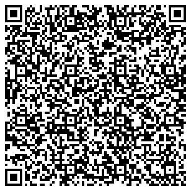 QR-код с контактной информацией организации СПД Воропай Елена Анатольевна
