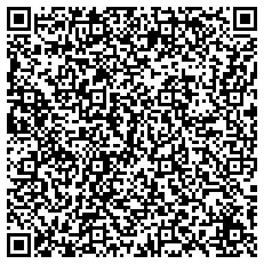 """QR-код с контактной информацией организации ИП Симонова Д.В. Трикотажное предприятие """"Дианида"""""""