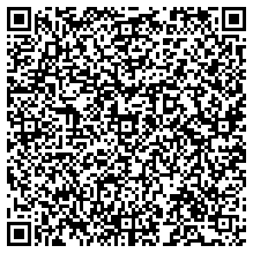 QR-код с контактной информацией организации ЧП Эвакуатор Николаев
