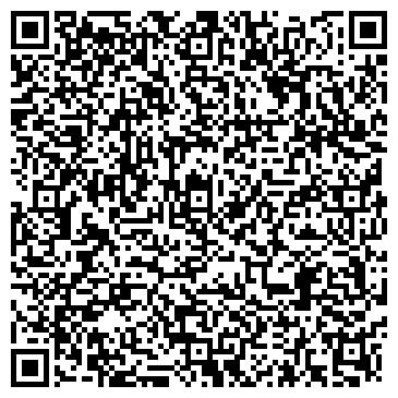 QR-код с контактной информацией организации ООО Евродизель Центр
